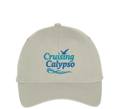 Cruising Calypso Hats